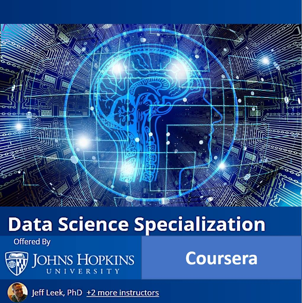 Data-science-specl_coursera-4