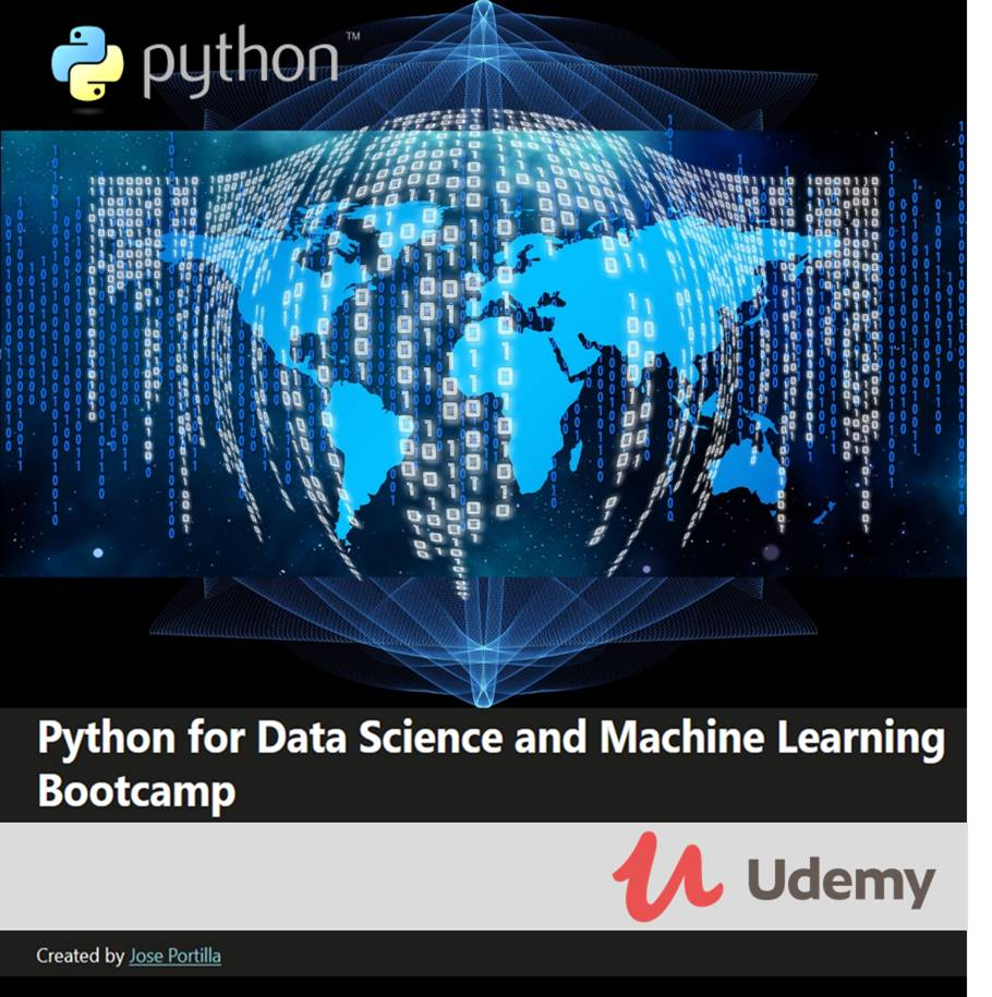 Python for data science_udemy.jpg