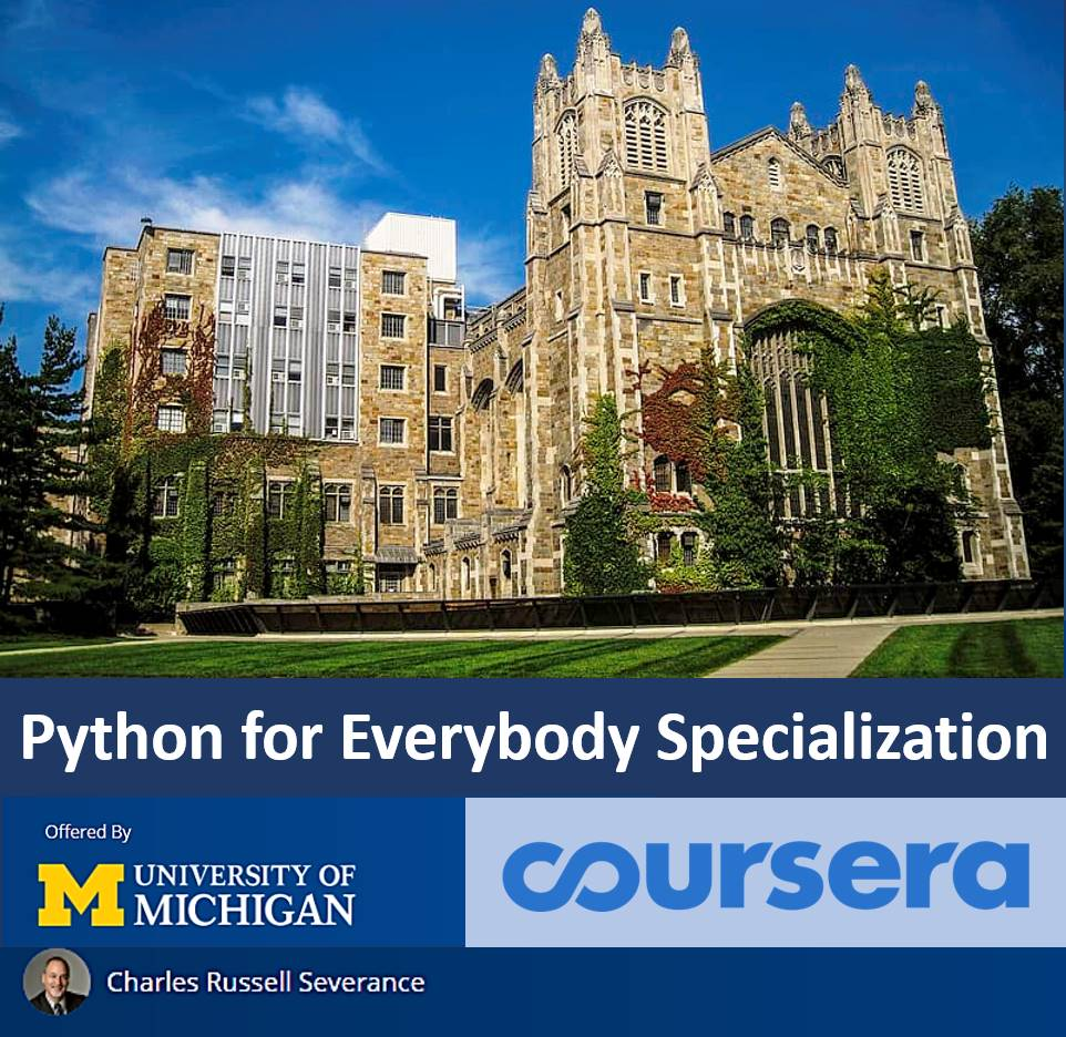 Python-for-every-spl_coursera-3.jpg