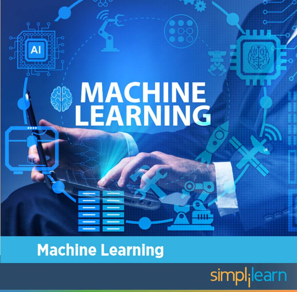 Machine Learning Certification Course