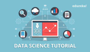 Edureka Data-Science-Tutorial01