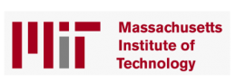Massachusetts Institute of technology courses
