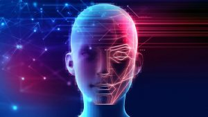 Scope and Future of Artificial Intelligence Simplilearns Image