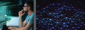 Udacity who is data scientist
