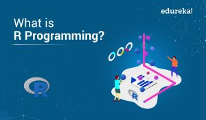 What-is-R-Programming