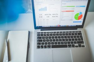 Why become a Data Analyst Simplilearns Image