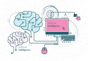 Artificial Intelligence: Reinforcement Learning in Python.