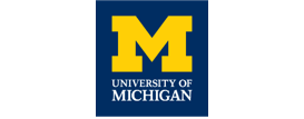 michigan online courses