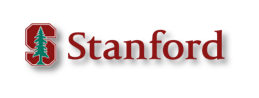 stanford online courses