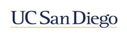 uc san diego online courses